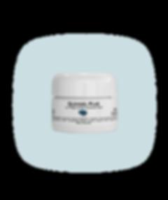 dermaviduals, Oleogel Plus