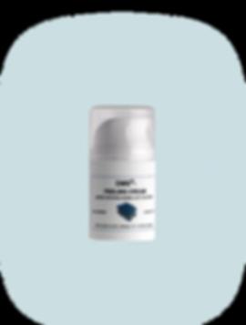 DMS® Peelingscrème, dermaviduals