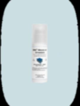 dermaviduals DMS® masker met vitaminen