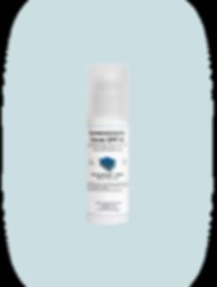 dermaviduals, Zonnecrème SPF 30