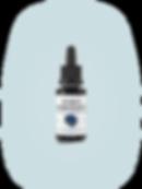 Vitamine C Liposome Concentraat