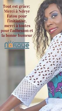Tout_est_grâce;_Merci_à_Ndeye_Fatou_pour