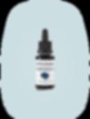 dermaviduals, liposome, Anti-rimpel serum