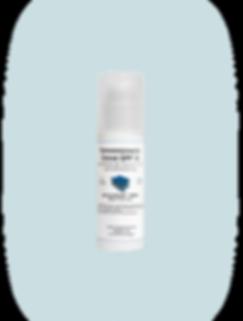 dermaviduals, Zonnecrème SPF 15,