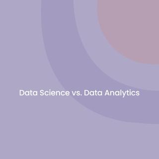 data science vs data analytics.jpg
