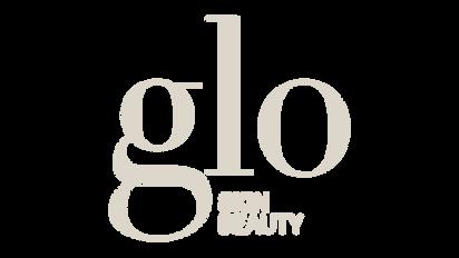glo skin beauty.png
