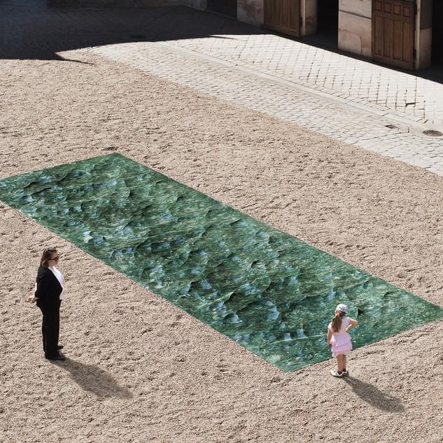 liquid-marble-sculpture-mathieu-lehanneu