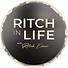 771952_RitchInLife3EpsSocAssets-IGProfil