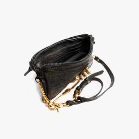bag_blackgold2.jpg