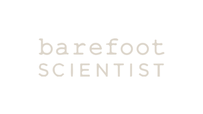 barefoot scientist.png