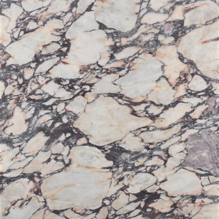 Marble Unlimited Inc.