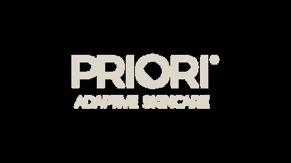 priori.png