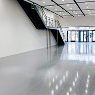 2-Center415-Entrance-Gallery.jpg