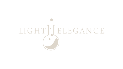 light elegance.png