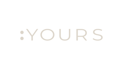 yours.png