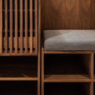 Asesoramiento, diseño y fabricación de muebles, ¿en qué te podemos ayudar? 🤓