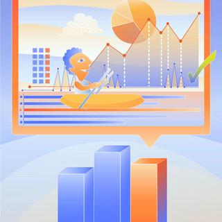 El data Science es un campo que abarca la limpieza, la preparación y el análisis de datos. El Data Science es un término general en el que se aplican muchos métodos científicos. Por ejemplo, las matemáticas, las estadísticas y muchas otras herramientas que los científicos aplican a conjuntos de datos.
