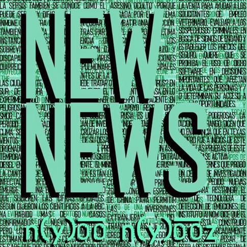 """News News"""