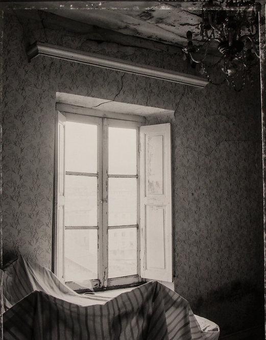 Araneko, dinning room