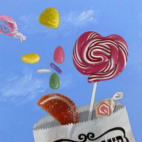 Candyland Too