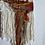 Thumbnail: Woven Wall Hanging