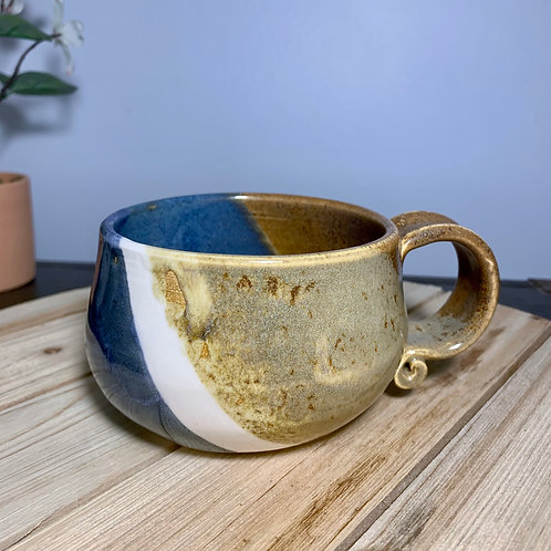 Mug 45