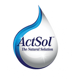 ActSol_logo%20with%20glow_edited.png