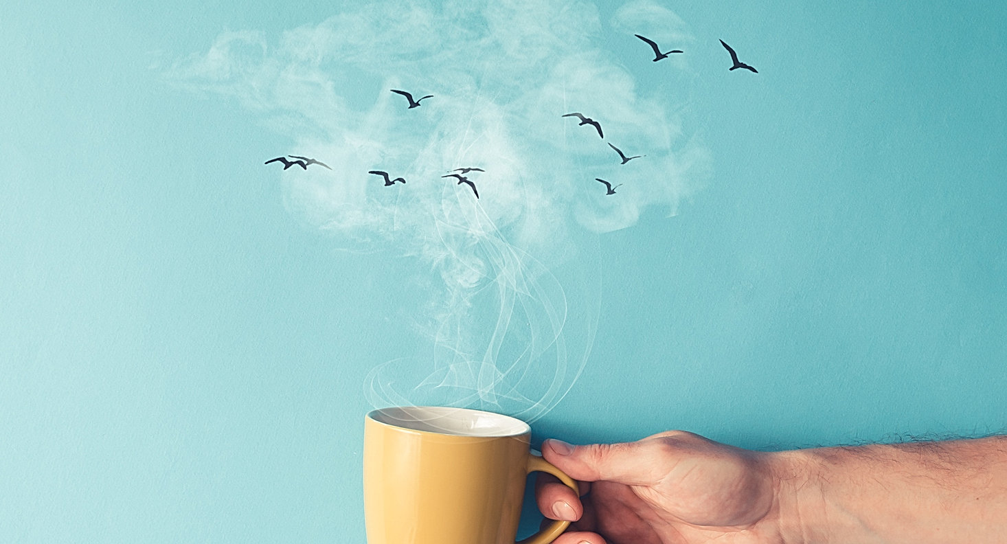 Coffee%20cup%20with%20steam%2C%20clouds%