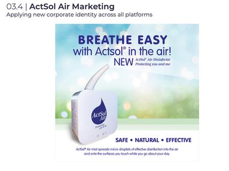 ActSol Air