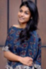 Jayanti Reddy2_edited.jpg