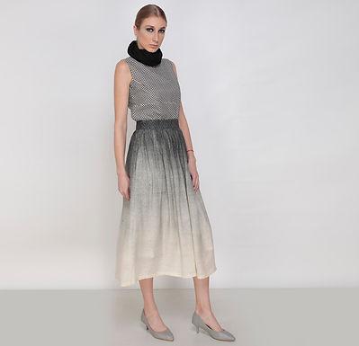 Rays Skirt