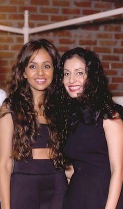 098-Gauri-Nainika-Home_edited_edited.jpg