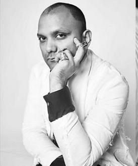 Gaurav Gupta.png
