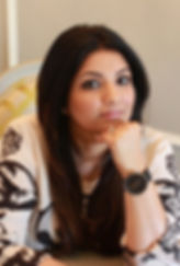 Payal-Singhal-Fashion-Designer-of-the-mo