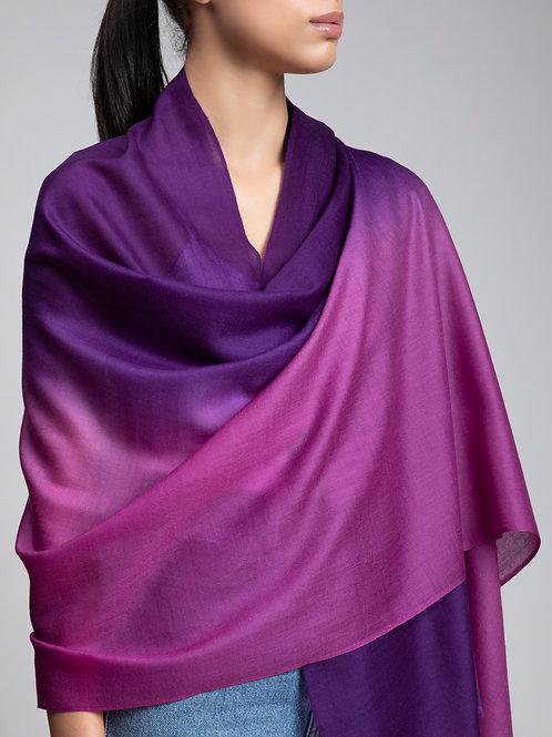 Purple Souffle Shades