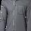 Thumbnail: Grey Digital Shirt
