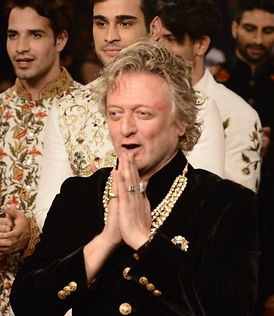 413520-rohit-bal-at-india-couture-week-d