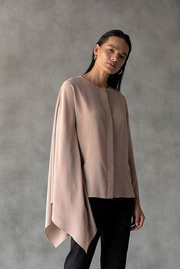 Pink Matchi Shirt