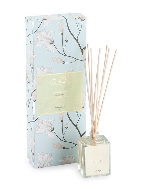 Cool Fresh Reed Diffuser