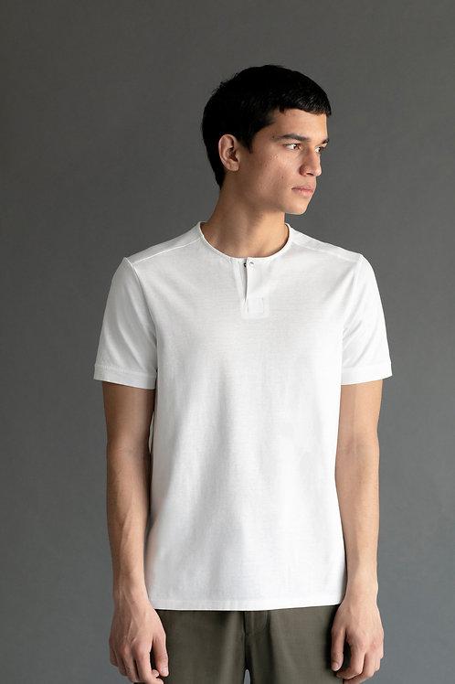 White Noah T-Shirt