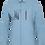 Thumbnail: Blue Resistor Shirt