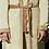 Thumbnail: Beige Robe