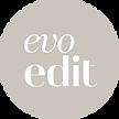 evoedit-logo1.png