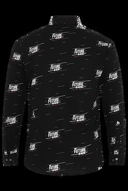 Black Future Shirt