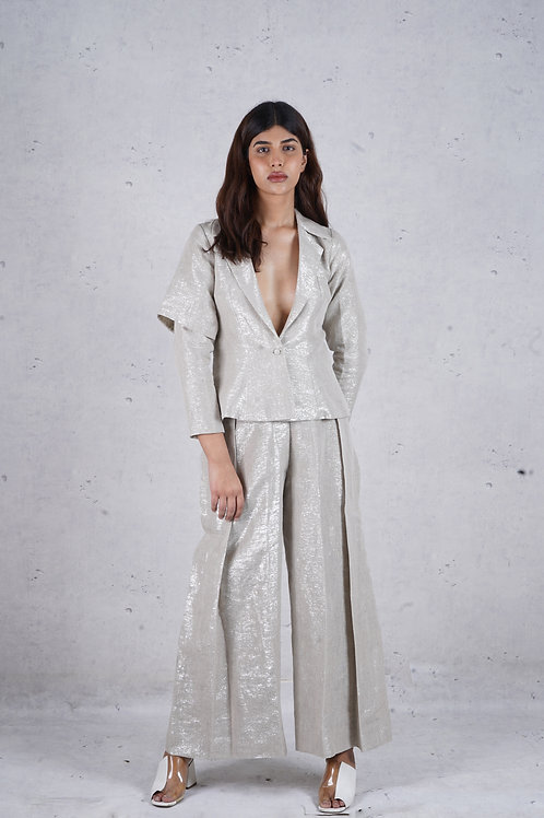Febo6 Hd Pant Suit