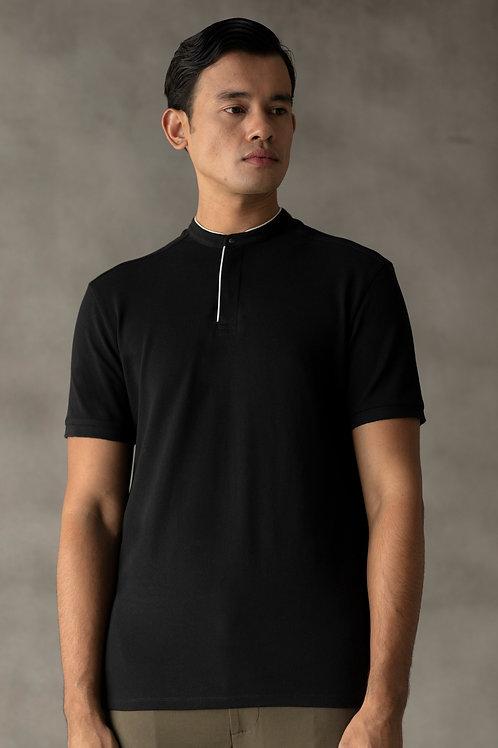 Black Hardy T-Shirt