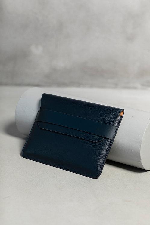 Blue Felix Mini Sleeve
