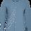 Thumbnail: Blue Analogue Shirt
