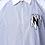 Thumbnail: Blue Striped Shacket