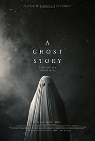 A_Ghost_Story_poster.jpeg